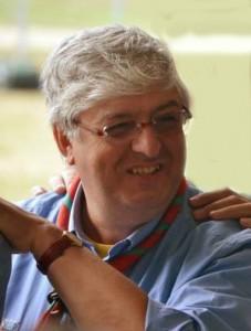 In ricordo di Maurizio Marani